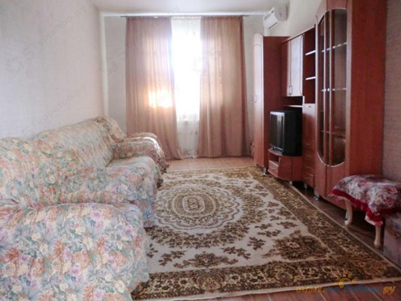 Гостевой дом Аквамарин, Адлер, ул. Ленина, 223а - цены ...: http://otdih.nakubani.ru/akvamarin/