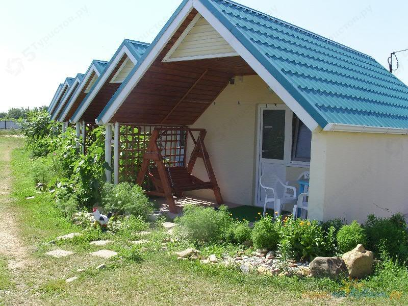 Только вернулись из Кучугур - Кучугуры Форум курортного посёлка
