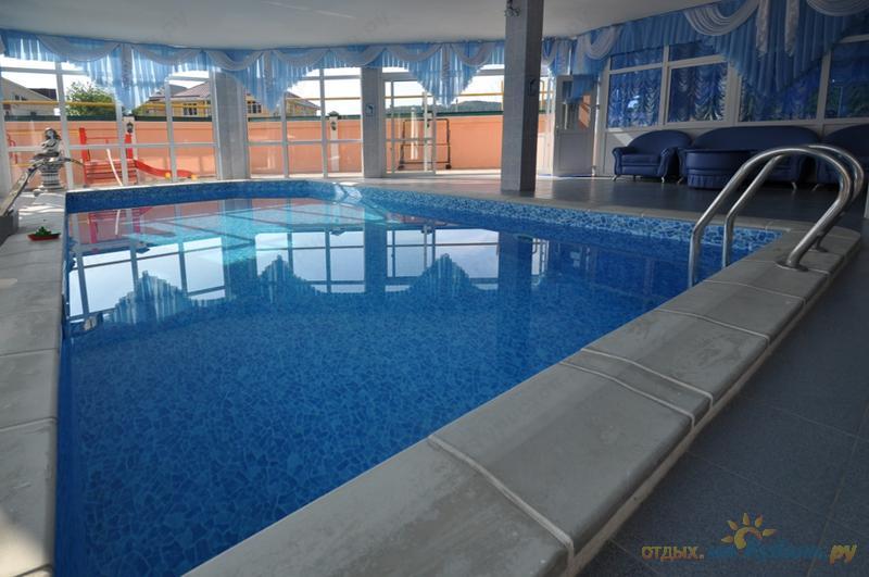 создали лащаревское отели с бассейном с ценами 2017 специально