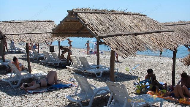 Вардане фото пляжа отзывы