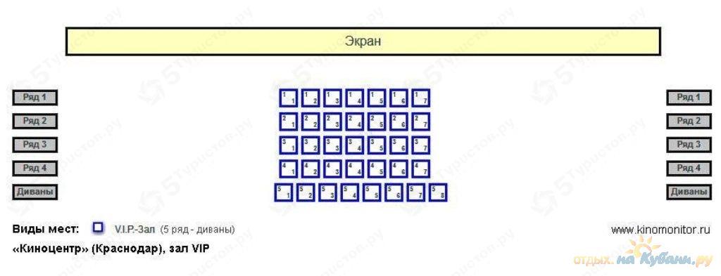Заказать окна пвх по низким ценам красноярск