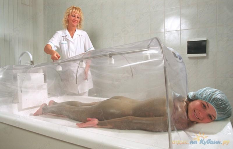 можно ли лежать в теплой ванне при пиелонефрите регион