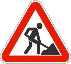 В Туапсинском районе дорожники вновь приступили к ремонтным работам на федеральной трассе Джубга – Сочи.