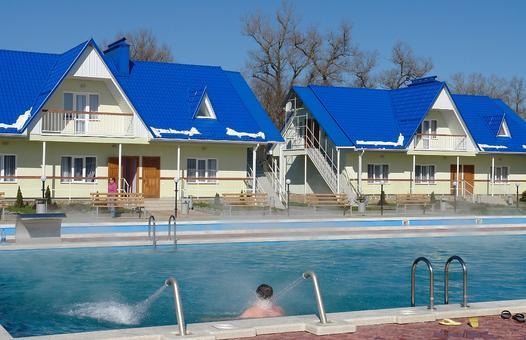 программы похудения в санаториях иркутской области