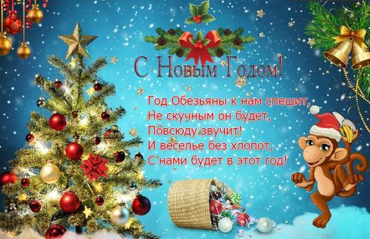 http://otdih.nakubani.ru/m/mainNewsBig/561e4fd1fe429c312d8b456e/