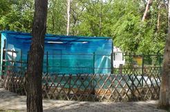 Галерея сафари парка г краснодар