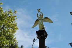Основной фотоальбом - Добрый Ангел Мира, КРАСНОДАР - цены 2014