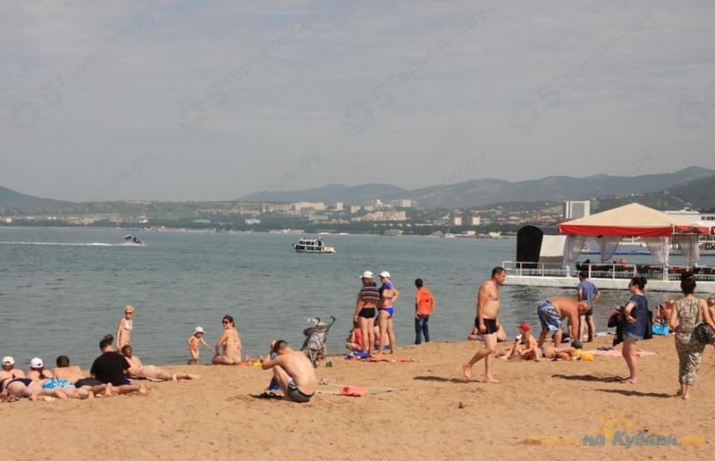 альфа геленджик пляж фото приведено ориентировочно, так