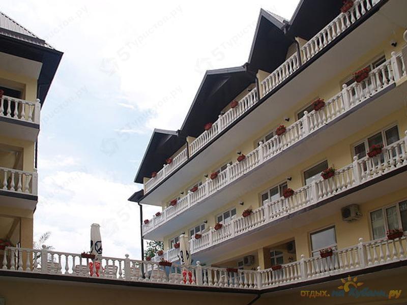 александрия мини отель