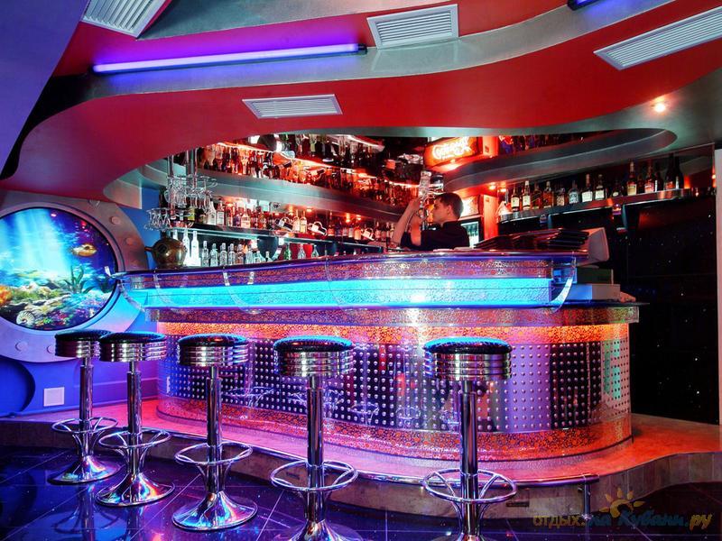 Форум краснодара ночные клубы в ночном клубе воронеж новости