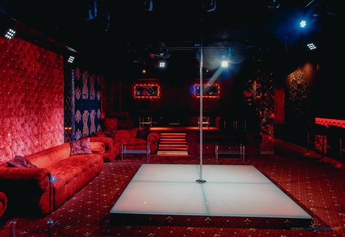 Стриптиз клубы в краснодар фотоотчеты из ночных клубов в москве