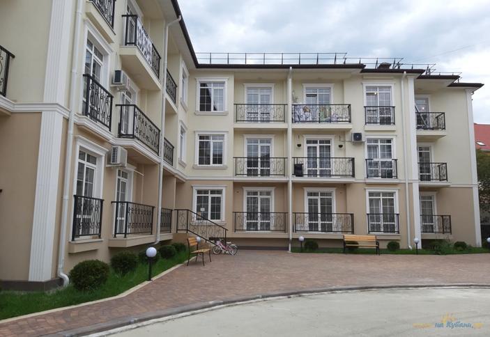 Апартаменты царицыно адлер недвижимость дубай новости