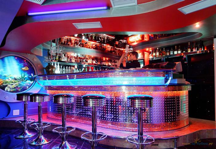 Наутилус клуб ночной клубы в италии ночные