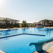 Tizdar Resort & Spa 4*