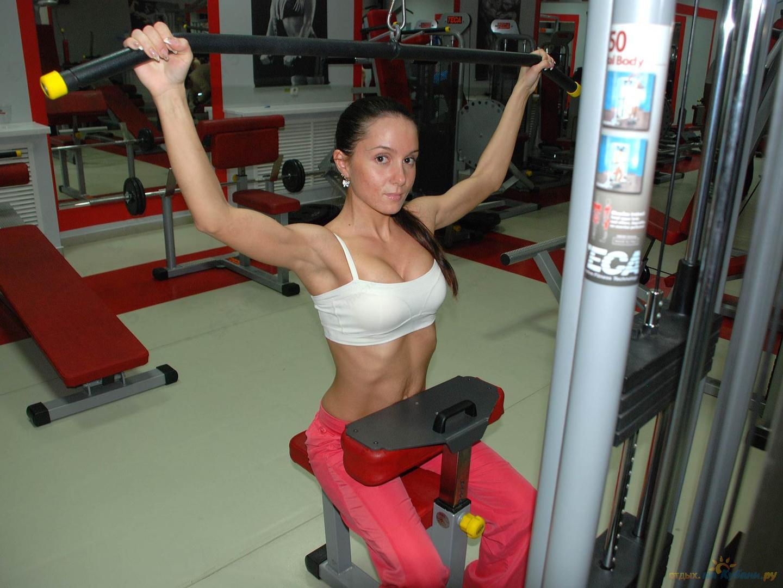 Услуги и сервис. a-zone (азон). фитнес-центр. - краснодар - .