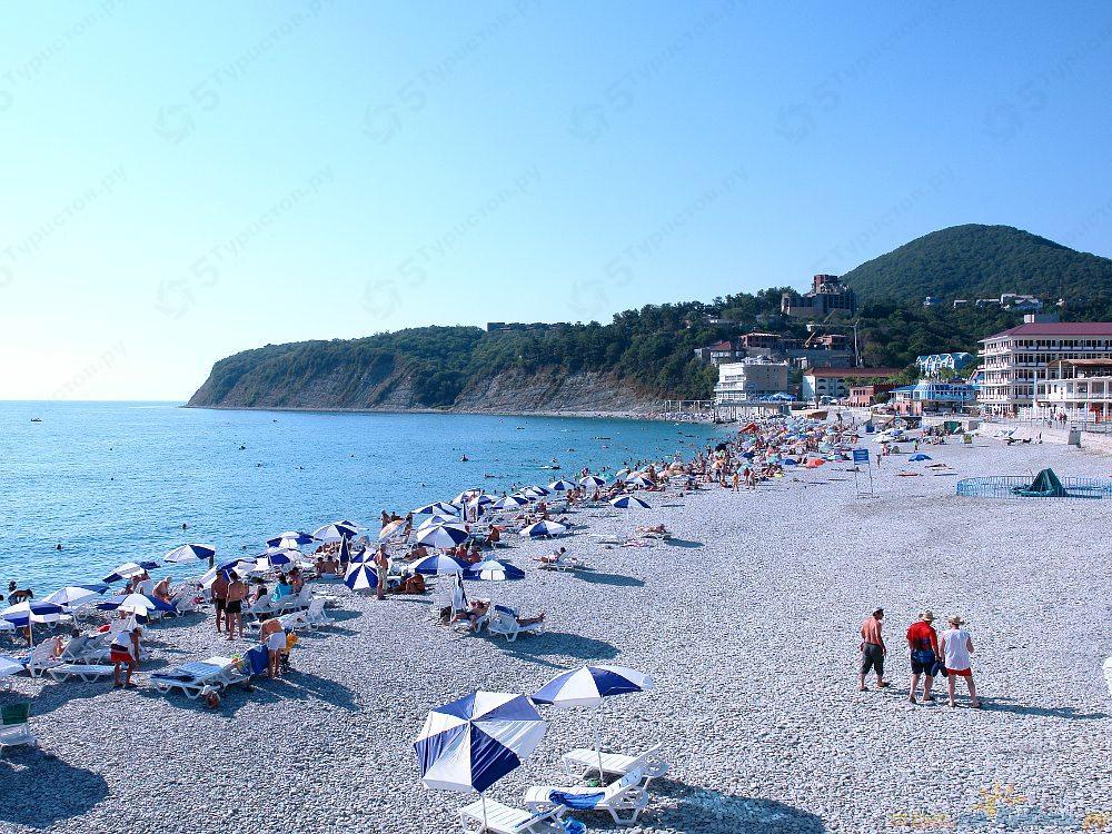 Пляжи Алупки, Крым Карта и описание всех пляжей в Алупке 77