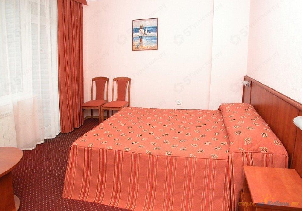 туапсинский район поселок ольгинка отель гамма узнать цену похожие