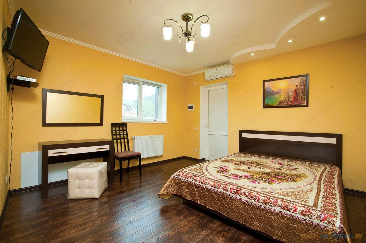 фонтейн небуг гостиничный дом водолей отзывы фото дата прощания