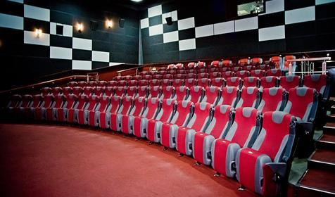 Красная площадь цена билетов в кино шоу ufo цирк с другой планеты купить билеты