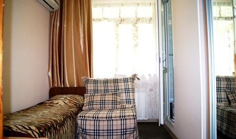 Отель арго лазаревское официальный сайт