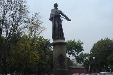Памятники в краснодаре оптом изготовление памятников в москве в январе 2018